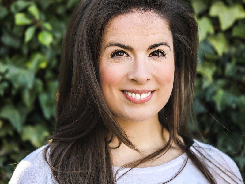 Fiona Lawson Profile