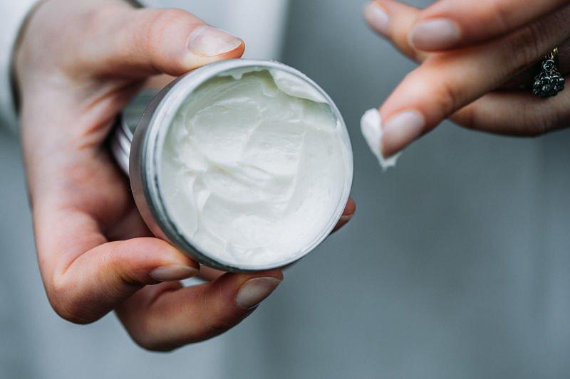 Clear Skin Mastercourse - Moisturiser