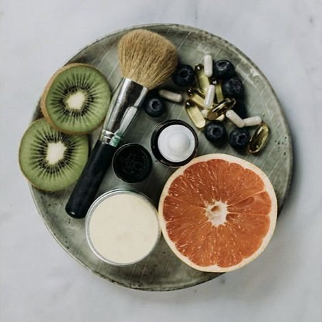 Inside-Out Skincare shop image
